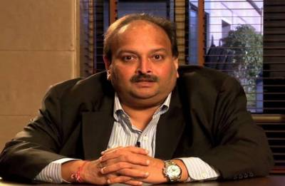 PNB scam: Mehul Choksi refuses to return to India citing health reasons, questions CBI how he is a threat to country