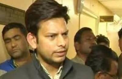 Delhi HC grants bail to AAP MLA Prakash Jarwal in Chief Secretary assault case