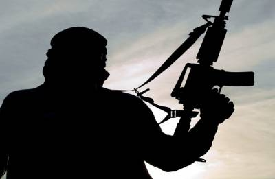 10 policemen killed as Taliban assault outpost in Takhar province