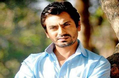Thane Police summons Nawazuddin Siddiqui in connection with 'Call Detail Record' case