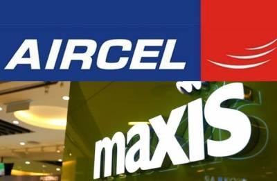NN Exclusive: Know game plan behind Aircel-Maxis deal which could potentially be India's biggest banking scam