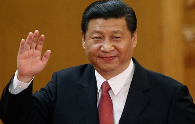 Xi Jinping to rule China indefinitely, Parliament abolishes term limits (PTI Photo)