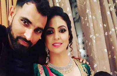 Exclusive: Mohammed Shami says wife's allegations shocking, demands thorough investigation