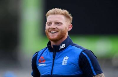 England all-rounder Ben Stokes set to miss Lord's test against India, denies affray charge