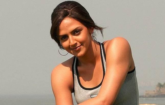 Esha Deol to make her Bollywood comeback with THIS Ram Kamal Mukherjee-directorial (File Photo)