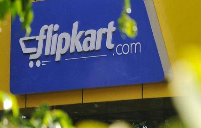 Flipkart Mobile Bonanza 2018: Steal deals on top smartphones (Source: PTI)