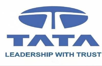 Tata Sons to sell 1.48 percent stake in TCS for Rs 8,127 crore, funds likely to be used for paying off wireless division's debt