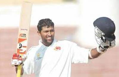 Irani Cup Day 1: Wasim Jaffer's 53rd first-class ton and R.Ashwin's leg spin steals the show