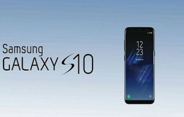 Samsung is looking forward to launch the Galaxy S10 series (Image Source: PTI)