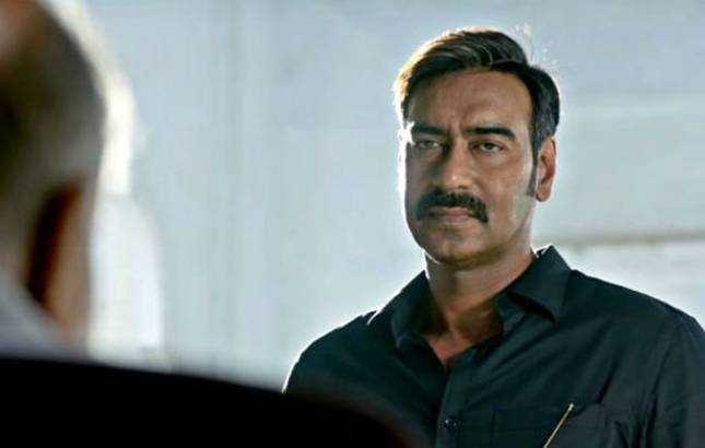 Raid box office collection prediction: Ajay Devgn starrer to get a decent opening, expected to earn THIS much