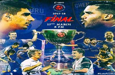 ISL 2018 Final | Bengaluru FC vs Chennaiyin FC: Match Preview, Live Streaming, Time, Venue and all things to know