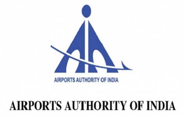 Airports Authority of India - File Photo