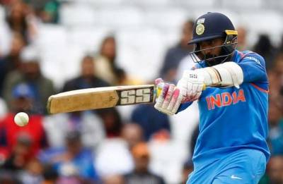 IND vs BAN T20I: Dinesh Karthik's last ball six powers India to clinch Nidahas Trophy