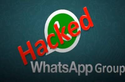 Chinese hackers stealing mobile data via WhatsApp groups, says Indian Army