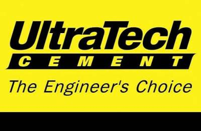 UltraTech Cement makes out-of-court offer to take over Binani Cements for Rs 7,266 crore