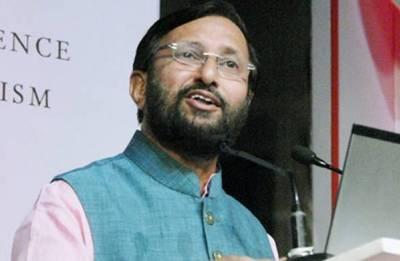 UGC grants full autonomy to 62 higher educational institutions: Prakash Javadekar
