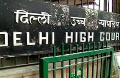 Delhi High Court to pronounce verdict on 20 disqualified AAP MLAs' pleas today