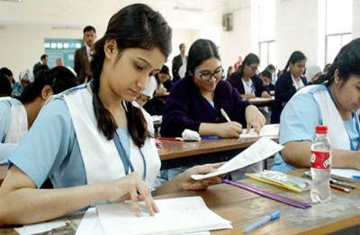 SSC exam paper leak: Mumbra school principal questioned, eight students sent to juvenile home
