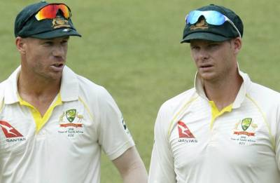 Ball Tampering row: Know how Steve Smith-led Australia cheat, what were cricket world's reactions