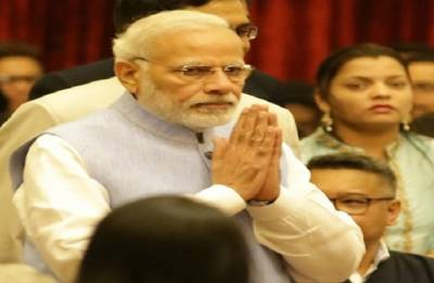 PM Modi highlights farmers welfare, affordable healthcare in Mann Ki Baat; read full text here