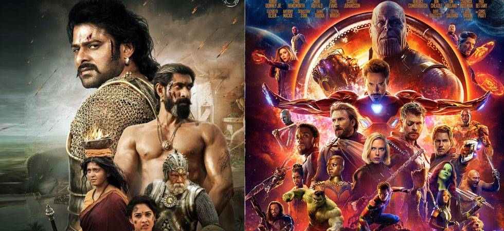 avengers infinity war full movie in telugu