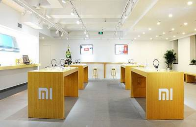 Xiaomi announces Rs 6,000-7,000 crore investment plan in Indian startups