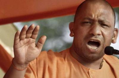 Yogi Adityanath's UPCOCA bill passed in Assembly, soon to be turned into Act