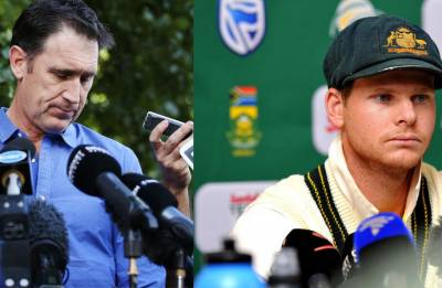 Ball Tampering row   Lehmann to remain coach; verdict on Smith, Warner in next 24 hours