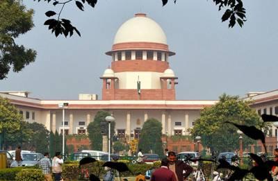 Supreme Court dismisses plea for fresh probe into Mahatma assassination