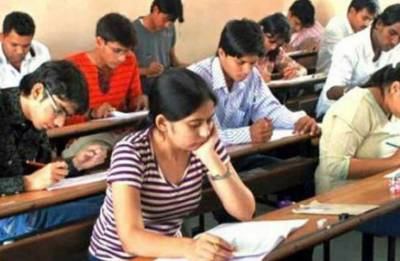 SSC Paper Leak: Four arrested for enabling cheating online