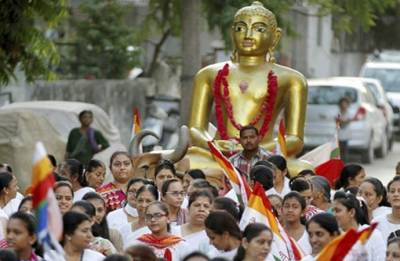 Mahavir Jayanti 2018: Facts, significance of Jain festival