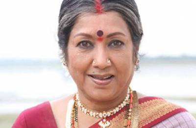 Veteran actress Jayanthi is ALIVE; family denies rumours of her demise, says she is 'recovering well'