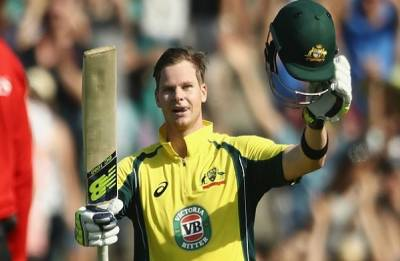 Tears and sympathy: Support grows for Steve Smith over cricket ban