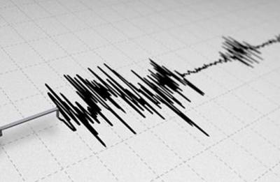 Shallow 6.9 quake hits Papua New Guinea triggering tsunami alert