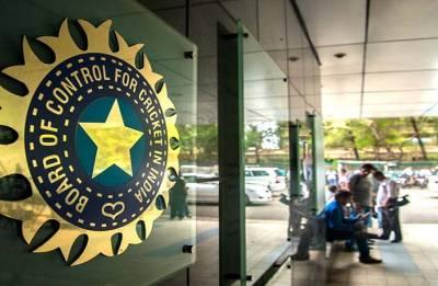 BCCI elects Ajit Singh as new head of Anti-corruption unit