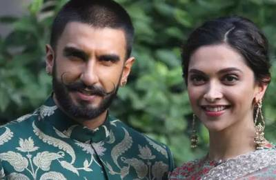Ranveer Singh-Deepika Padukone's wedding date finalised, to get hitched by 2018 end; read details