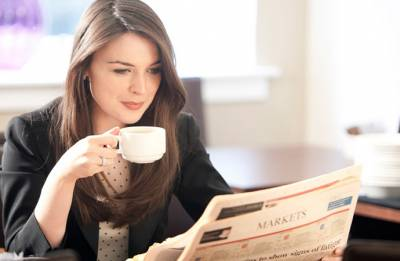 Why should you drink coffee: Know the benefits