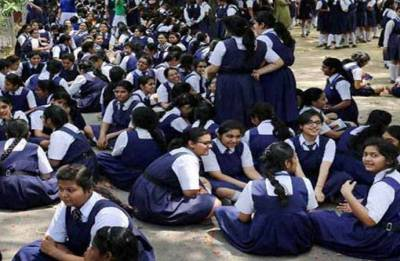 Private schools must follow summer vacation rules strictly