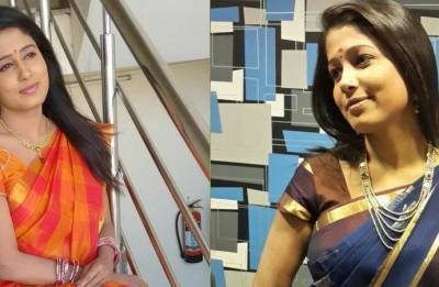News anchor commits suicide in Hyderabad, says 'My Brain is my enemy' in her note