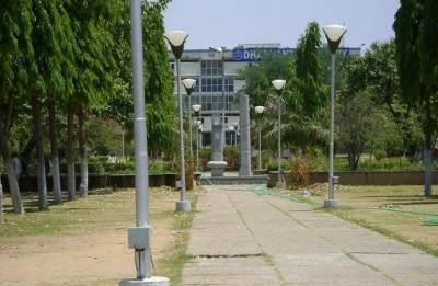 Jammu University postpones third-year English exam over purported paper leak
