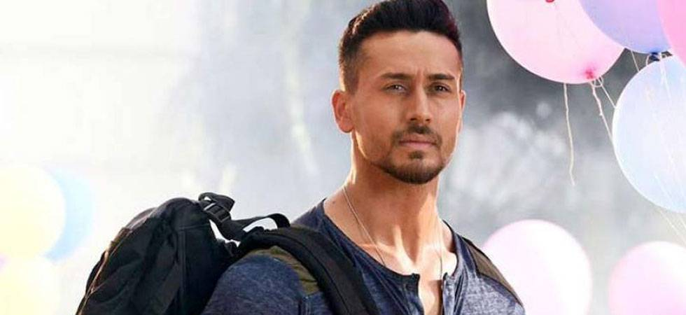 Baaghi 2 Tiger Hairstyle Pic Gallery New Hairstyles Update