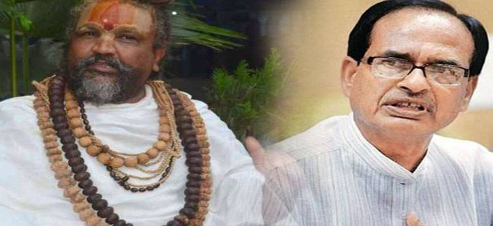 Madhya Pradesh: BJP accords five religious leaders as MoS; Petition filed in High Court to challenge status