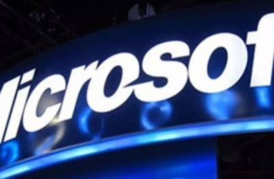 Microsoft transparent about data collection: Official