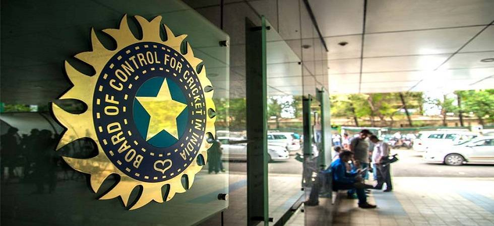 Board of Control for Cricket in India - File Photo