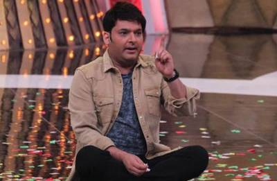 Say what! Family Time with Kapil Sharma to go OFF-AIR soon? Here's why