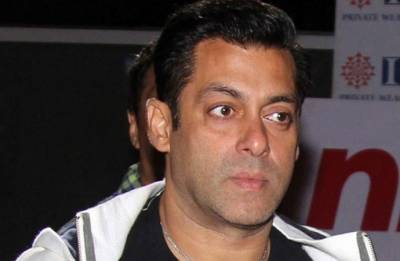 Blackbuck poaching case verdict: Here's how Salman Khan REACTED to court's judgment