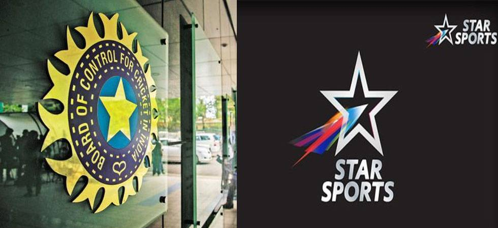 Star India retains BCCI media rights worth Rs 6138.1 crore, outbids Sony, RIL (Source: PTI)