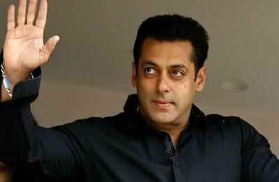 Salman Khan jailed for killing blackbuck, Bollywood's Rs 1,000 crore at risk