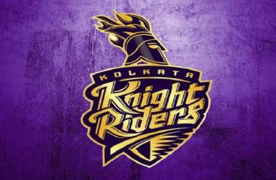 IPL 2018: 'Mishti' swords of Kolkata Knight Riders