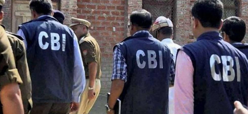 CBI books Vadodara firm for Rs 2654-crore fraud; raids premises (Source: PTI)